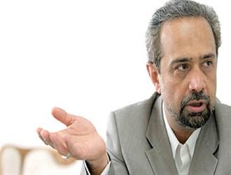 ظرفیتهای صنعتی و معدنی آذربایجان به سرمایه گذاران معرفی شود