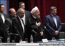رئیس جمهور با آذربایجانیهای مقیم خارج از کشور دیدار می کند