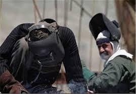استاندار آذربایجان شرقی : به مشکلات کارگران حساسیم / کارگران: حقوقمان ضایع می شود