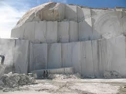 فعالیت معدن سنگ مرمر جلفا متوقف شد