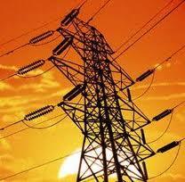 ۱۱ پروژه  صنعت برق آذربایجان به بهره برداری رسید