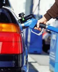 واکنش به احتمال قطع سهمیه بنزین