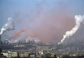 بازگشت مازوت به نیروگاه های آذربایجان شرقی