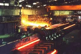 فولاد میانه پس از ماه ها تعیین تکلیف شد