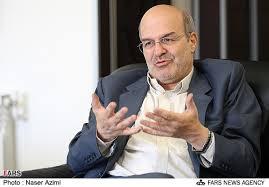 دفاع وزیر هاشمی از روحانی/ رئیس جمهور پوپولیست نیست