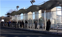 BRTتبریز از شعار تا واقعیت