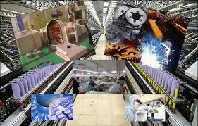 دانشگاه کارآفرین و توسعه صنعتی