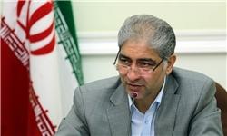 رکورد دستگیری قاتلان مسلح در تبریز شکسته شد