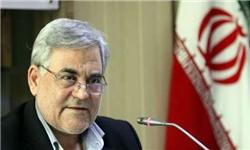 نزدیک به نیمی از کاندیداهای مجلس در آذربایجان شرقی حذف شدند
