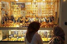 بازار چه خوابی برای قیمت طلا دیده است؟