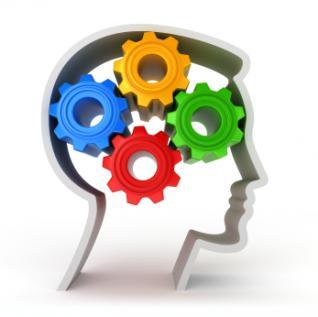 كاربردهاي روانشناسي در محيط های کار و صنعتی
