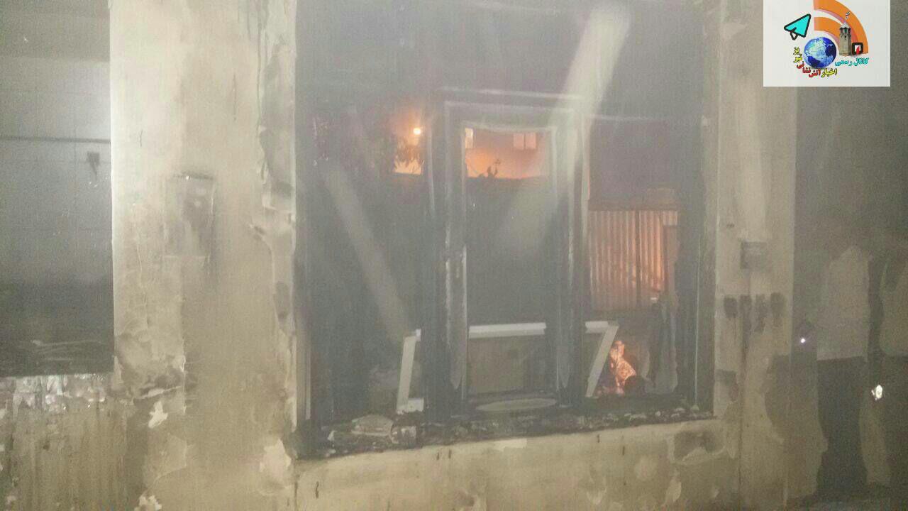 آخمقیه در آتش میسوزد انفجار و آتش سوزی در اخمقیه+ تصاویر | پایگاه خبری ، تحلیلی ...