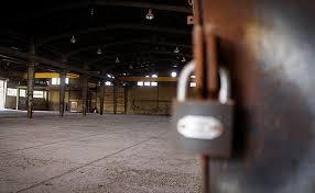 مدیر کارخانه ورشکسته صنعتی از تلخیهای تولید می گوید