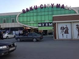 اجاره مغازه در باکو زیر قیمت محلات متوسط تبریز