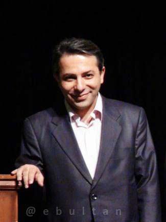 یک تبریزی به فینال مسابقه آهنگسازی موریس راول فرانسه راه یافت