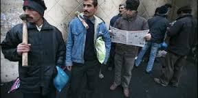 آقایان چشمتان روشن! نخبه کارخانه دار تبریزی کارگرساده شد!