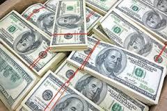 سه پرده از جنجال دومیلیارد دلاری