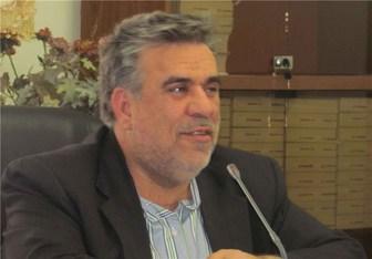 وضعیت بحرانی برخی واحدهای تولیدی آذربایجان شرقی
