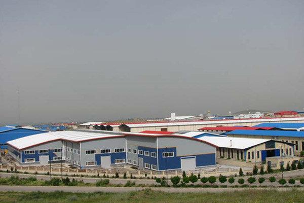 تعیین تکلیف پرونده ۲۸ قرارداد راکد شهرکهای صنعتی در آذربایجانشرقی