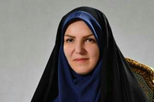 ۸۰۰ میلیارد دلار سرمایه ایرانیان خارج از کشور