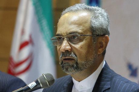 برای رفع موانع در روابط اقتصادی ایران و عراق