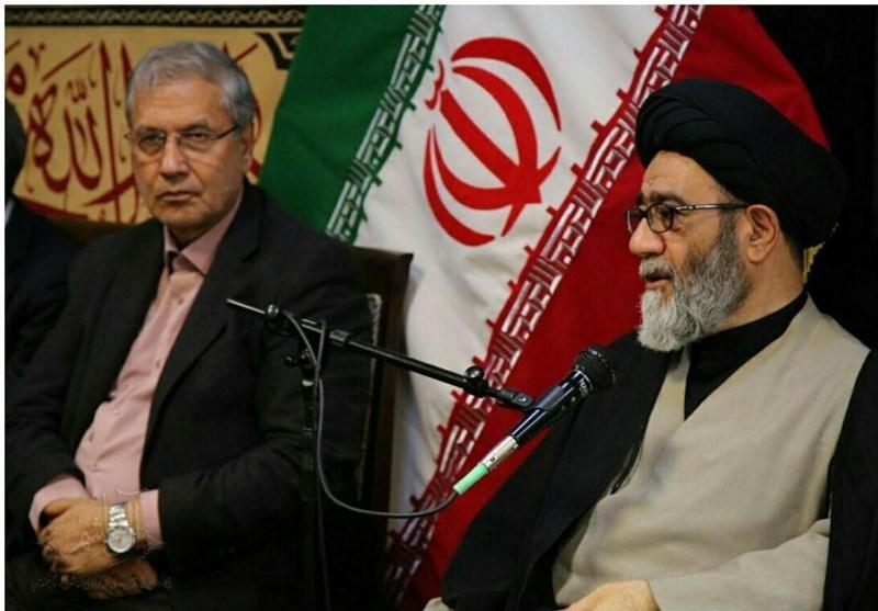 کارخانه ماشینسازی تبریز برای خروج از بحران به توجه ویژه دولت نیاز دارد