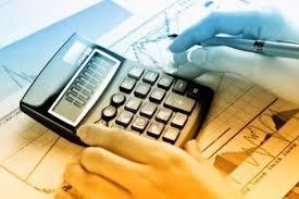 برگزاری نخستین همایش حسابداری مدیریت در شمالغرب کشور