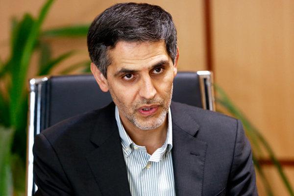 حجم روابط اقتصادی ایران و آلمان به ۲.۹ میلیارد یورو رسید
