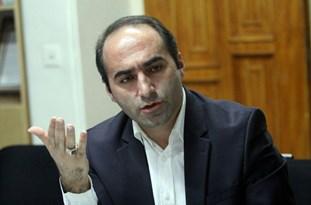 دریافت تسهیلات بانکی ۲۸۲ واحد تولیدی در آذربایجان شرقی