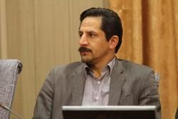 تبریز ۲۰۱۸ سرآغازی برای ایجاد تحول در اقتصاد پایدار شهری است