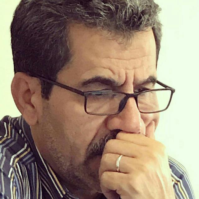 انگیزههای عملیات روانی علیه دولت روحانی