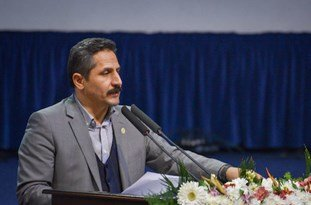 تغییر کاربری مجتمع جواهر در تبریز ضروری است