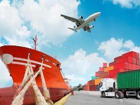 ۵ صادرکننده بنابی نمونه کشوری شدند