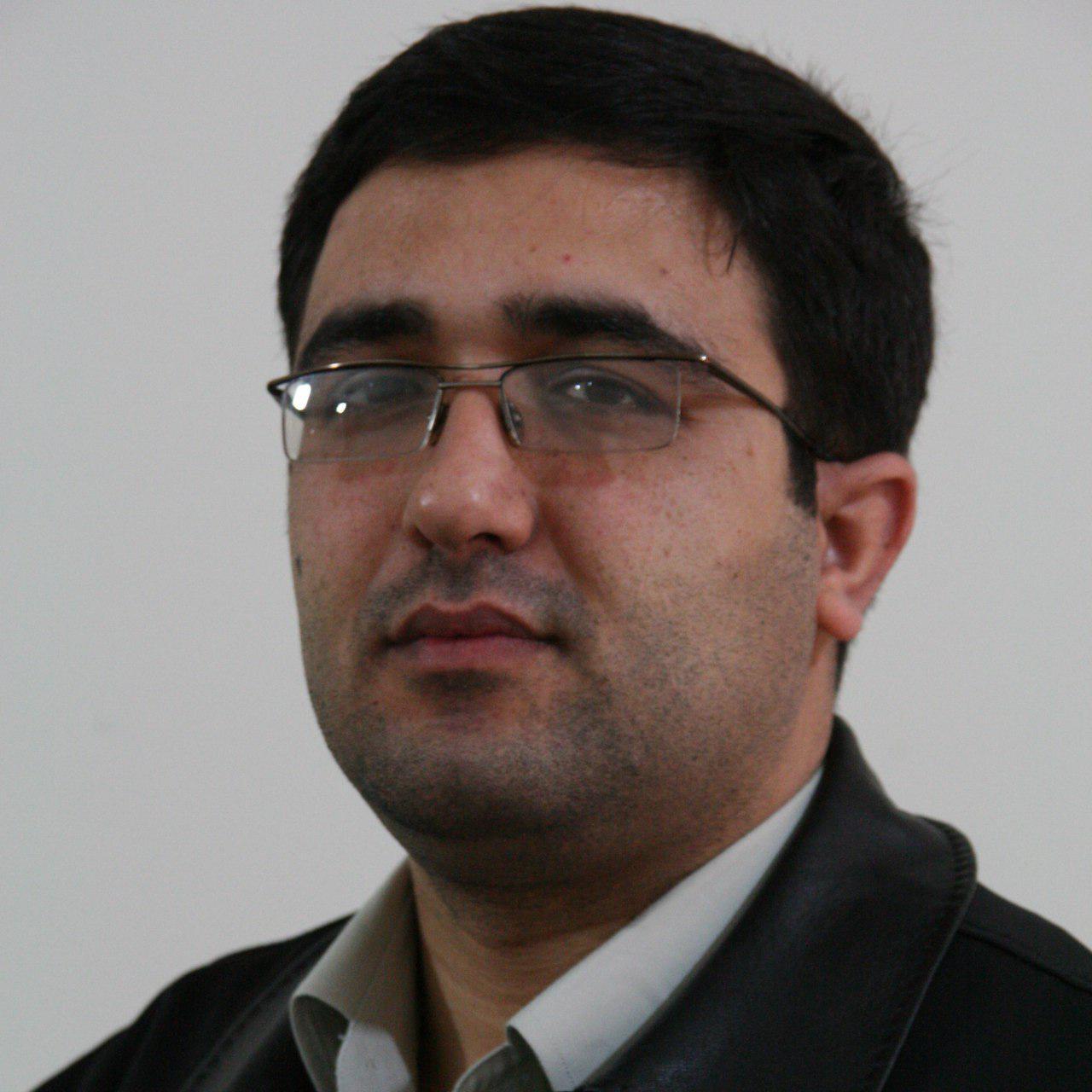 آینده مبهم موزه مطبوعات آذربایجان شرقی
