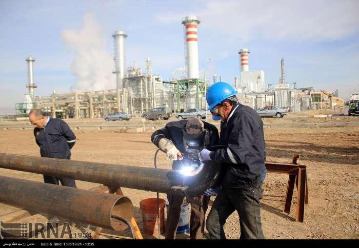 چالشهای اشتغال زایی در آذربایجان شرقی