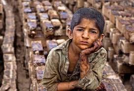 کودکان کار استان قربانیان ناهنجاریهای اجتماعی