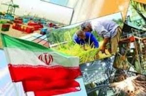 محصولات گلخانه ای ظرفیت مغفول اشتغال در آذربایجان شرقی
