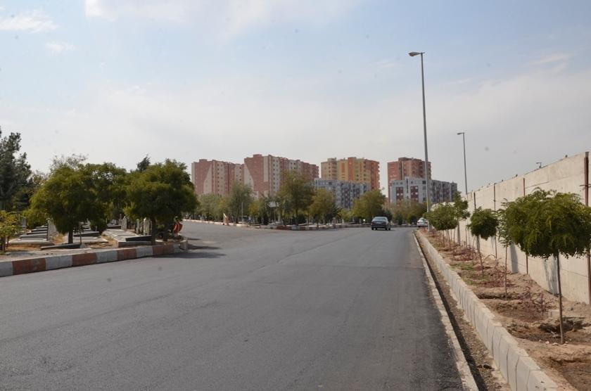 اتلاف هزینه در ساختمانهای بی کیفیت تبریز