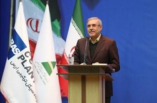 سفر یک روزه معاون رییس جمهور و دبیر شورای عالی مناطق آزاد به آذربایجان شرقی