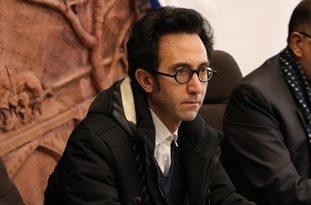 نیروهای ناکارآمد شهرداری تبریز حقوقهای چرب میگیرند