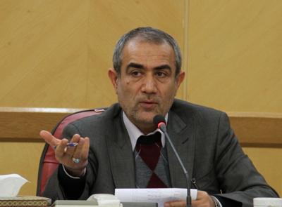 به نسخههای اول و دوم سند تدبیر توسعه آذربایجانشرقی خوشبین هستم