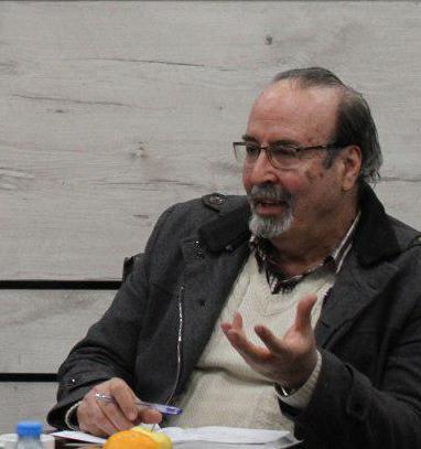 آثار جبران ناپذیربی توجهی مسئولان به اقتصاد هنری آذربایجان شرقی