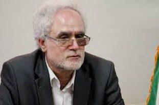 ۱۰ هزار جواز تاسیس واحد صنعتی بلاتکلیف در آذربایجانشرقی باطل شد
