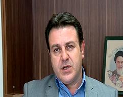 پرداخت تسهیلات به بیش از هزار واحد تولیدی آذربایجان شرقی