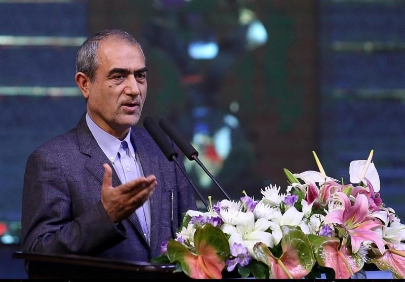 به حرکت جهادی در اقتصاد دانشبنیان آذربایجان شرقی نیاز داریم