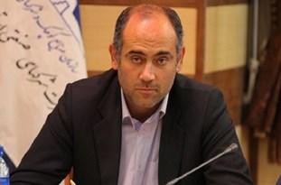 صادرات ۸۰ میلیون دلاری توسط خوشههای صنعتی آذربایجانشرقی