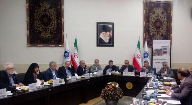 همفکری دولت وبخش خصوصی برای حل مشکلات ارزی در آذربایجان شرقی