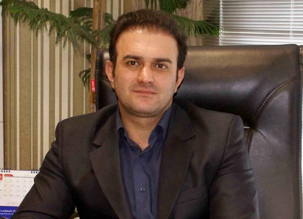 افزایش ۲۰ درصدی قیمت مسکن در تبریز