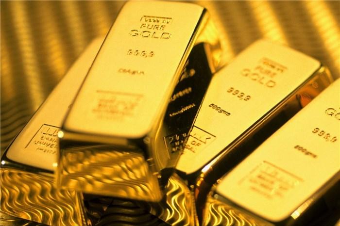 """کمپین """"گران نخریم"""" و تاثیر آن بر بازار طلا"""