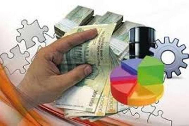 قوانین مالیاتی دست و پا گیر پیش روی فعالان اقتصادی